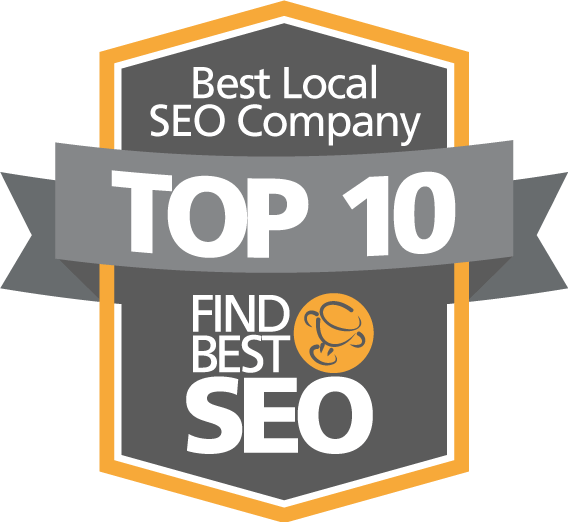 Best Local SEO Companies for November 2020
