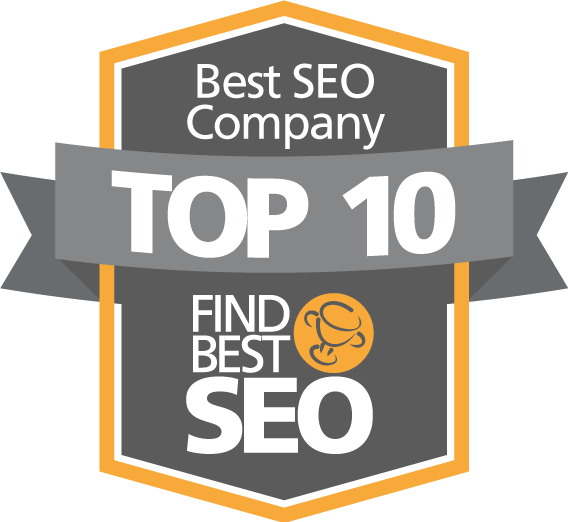 Best SEO Companies for March 2020