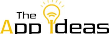 The App Ideas InfoTech Pvt Ltd