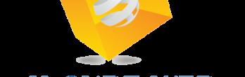 hcube web solution
