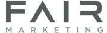 Fair Marketing, Inc.