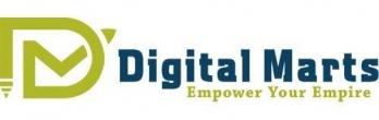 Digital Marts