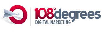 108 Degrees Digital Marketing