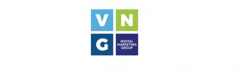 Your strategic partner in digital marketing