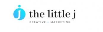 The Little J Marketing Co.