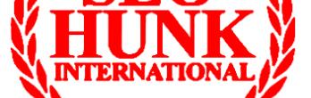seohunk international