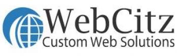 WebCitz, LLC