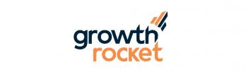 Growth Rocket
