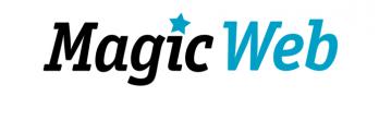 Magic Web Marketing Agency