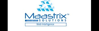 Maastrix Solutions