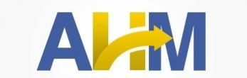 AdHut Media –Digital Marketing and Creative Infographic Design Agency