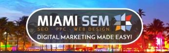 MiamiSem
