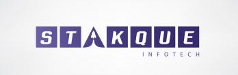 Stakque Infotech Pvt. Ltd.