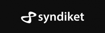Syndiket Marketing