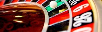 Gambling SEO Experts