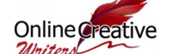 Online Creative Writers