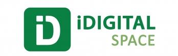 iDigital Space