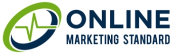 Online Marketing Standard
