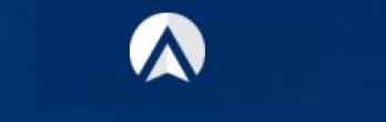 Atlas Agency
