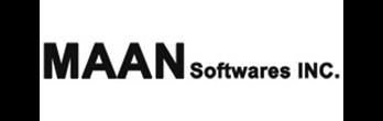 MAAN Softwares INC.