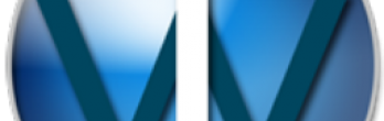 Tatem Web Design LLC