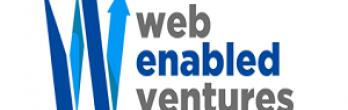 Web Enabled Ventures