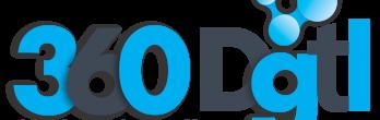 360dgtl   Digital Marketing Agency