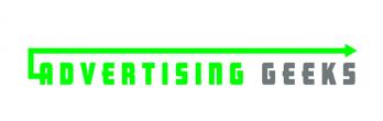 Advertisingeeks