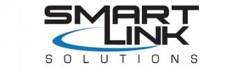Smart Link Solutions; web design company in Wixom, MI