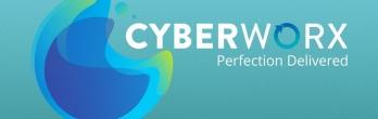 CyberWorx Technologies