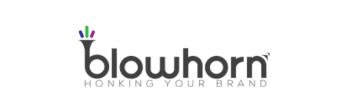 Blow Horn Media