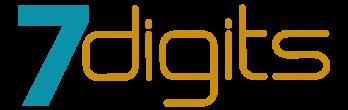 7 Digits Growth Agency