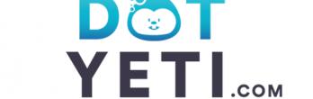 DotYeti.com