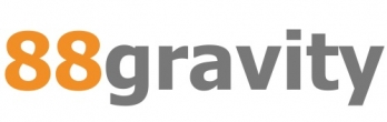 88gravity