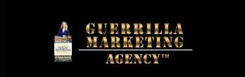Guerrilla Marketing Agency ™