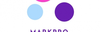 Markpro Research Corporation
