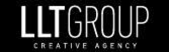 LLT Group