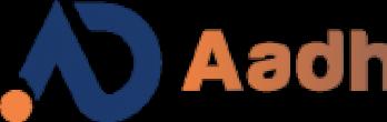 Aadhion Digital