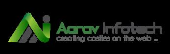 Aarav Infotech