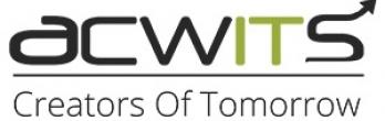 Acwits Solutions LLP