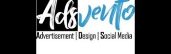 Adsvento Media Digital Marketing Company