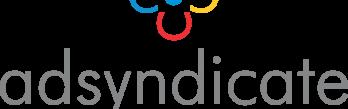 Adsyndicate Logo