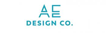 AE Design Co