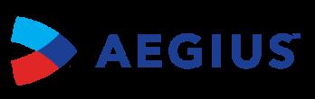 Aegius