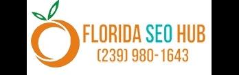 Florida SEO Hub