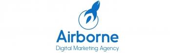 Airborne Digital Marketing Agency