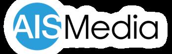 AIS Media Atlanta SEO Company