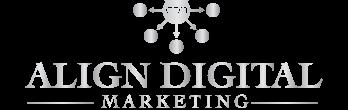 SEO, Marketing, Media, Advertising Agency