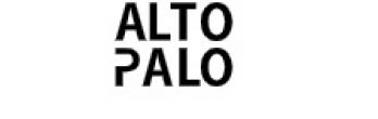 Alto Palo