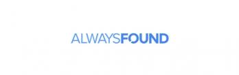 Always Found